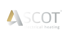 Ascot Branding-04.png