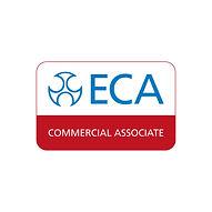 ECA.jpg