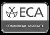ECA Commercial Assoc Logo grey.png