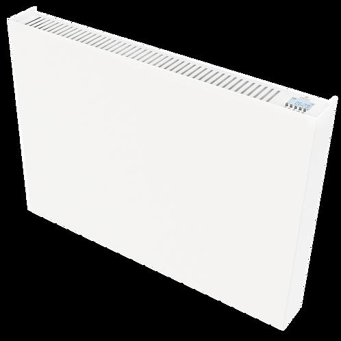 ASCOT 1200W Electric Panel Heater