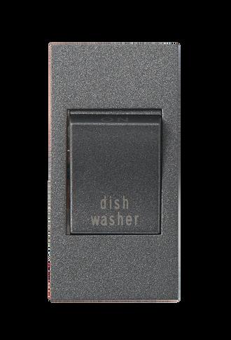 141024-DISHWASHER.png