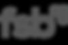 fsb-member-logo-grey PNG.png