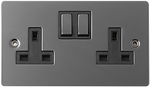 FP Switched socket BN.png