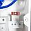 Thumbnail: Mainswitch Consumer Units