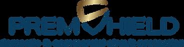 Premshield logo 2020 blue.png