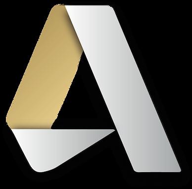 Ascot 2020 A logo white.png