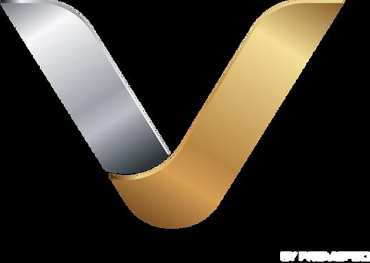 V logo .png