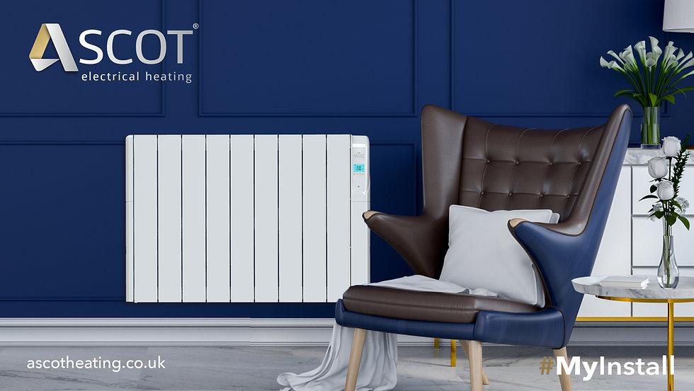White heater on blue wall 2021.jpg