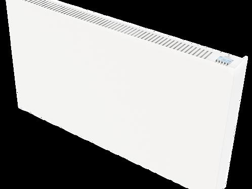 ASCOT 2000W Electric Panel Heater