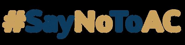 SayNoToAC logo.png