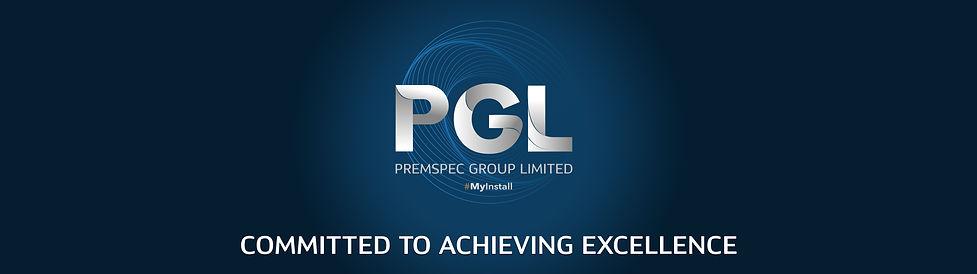 PGL Commit.jpg