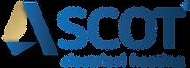Ascot 2020 logo blue.png