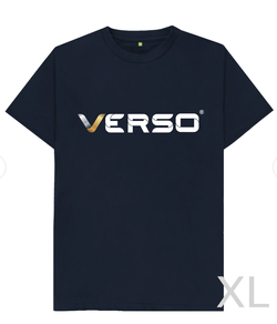 Verso T XL