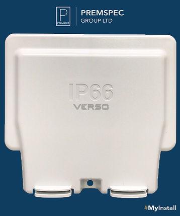 IP66 2G Enclosure Design.jpg