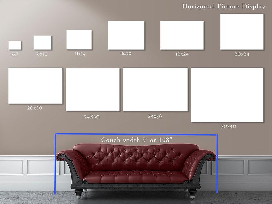 Size Comparison Chart.jpg
