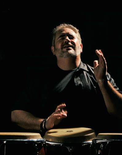 Peter Marino - Artistic Director