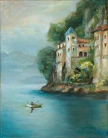 Santa Caterina Del Sasso web.jpg
