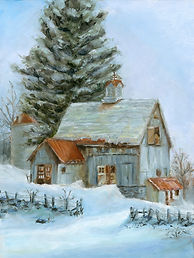 Winter Place web.jpg