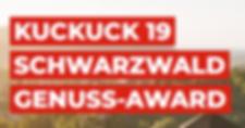 Kuckuck19.png