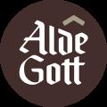 AldeGott.png