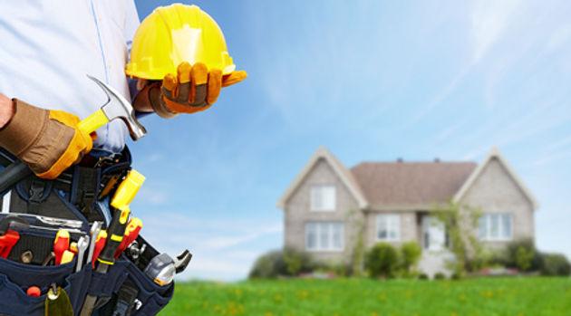 Home Scott S Handyman