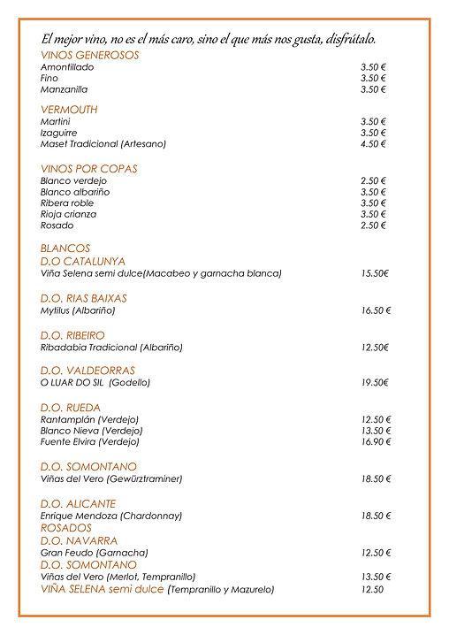 CARTA DE VINOS 1 2020.jpg