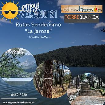 ruta.summer.TORREB.png