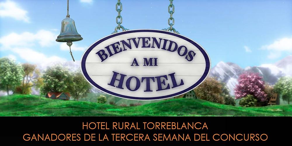 https://www.mitele.es/programas-tv/bienvenidos-a-mi-hotel/5bbdd17c4bec79e8818b4615/playerhttps://www.mitele.es/programas-tv/bienvenidos-a-mi-hotel/5bbdd17c4bec79e8818b4615/playerhttps://www.mitele.es/programas-tv/bienvenidos-a-mi-hotel/5bbdd17c4bec79e8818b4615/player