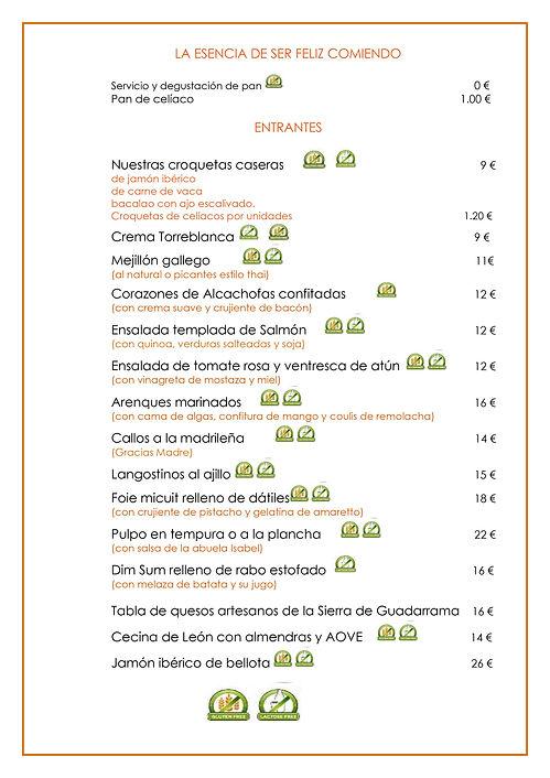 LA ESENCIA 2020 1.jpg