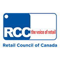 Retail Council of Canada Loss Prevention Services Security Guard Floor Walkers