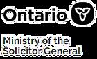 Security Guard company in Ontario Canada