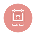 Special Event Icon.png