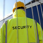 Construction-Site-Security.jpg