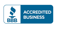 Security Guard Group in London Ontario is a BBB Accredited Security Services Agency