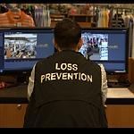 Loss Prevention Investigator Officer Ret