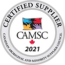 CAMSC Security Guard Services Company in London, Ontario