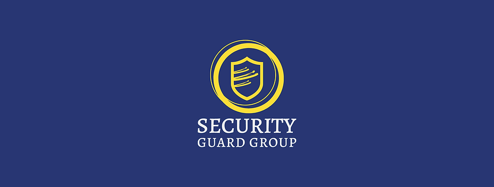 Security Guard Group services in Ontario London Windsor Chatham and Toronto