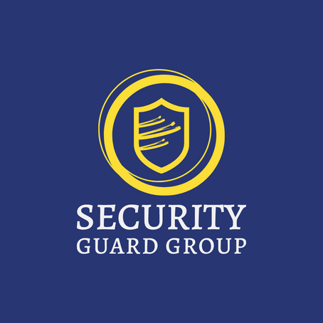 Security Guard Group 101: SouthWestern Ontario Security Services
