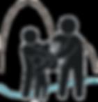 logo IPAS