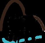 logo icpias 2020.png