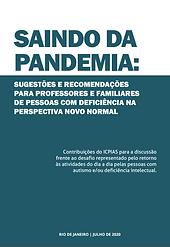 capa-manual.png