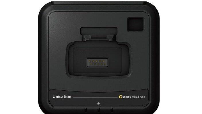G4/G5 Desktop Charger