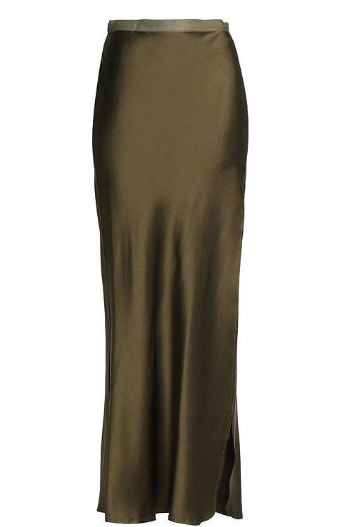 Sona skirt