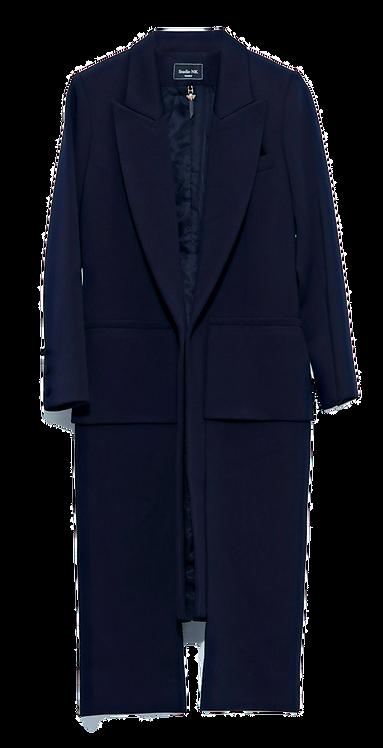Gina Coat