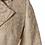 Thumbnail: Lace Double breast Blazer