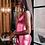 Thumbnail: Donna Jumpsuit