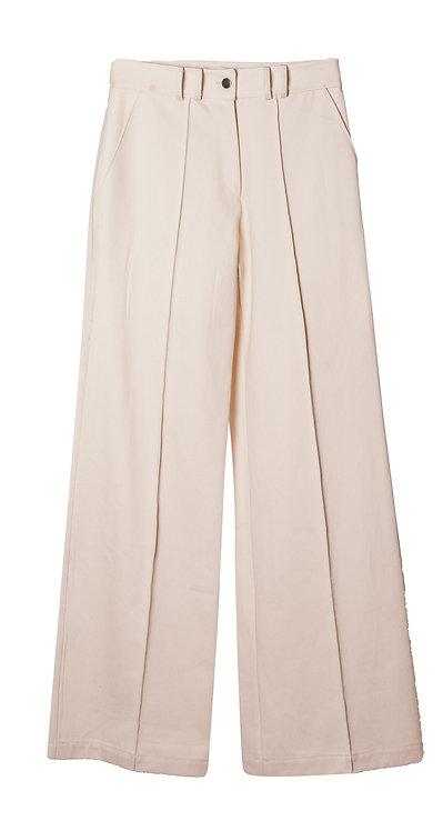 Hale pants
