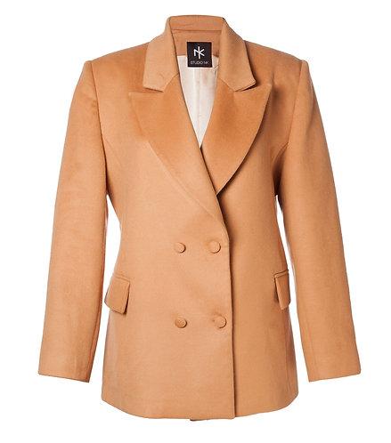 Cassi Jacket