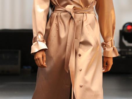 Studio NK - Fashion Show SS20 ' EMPOWERMENT'