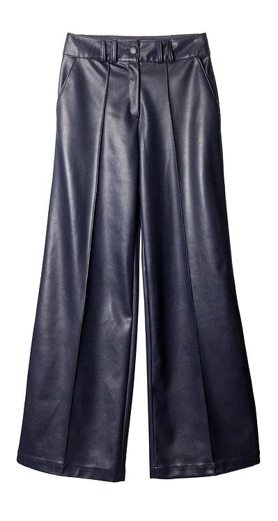 Veg pants